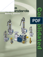 Safety Valve Code&Std.pdf