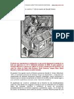 ¿Qué fue del marxismo analítico? (En la muerte de Gerald Cohen) - Antoni Domènech