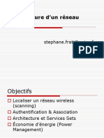 Wireless-ch07-ArchitectureDUnReseau80211-2.0.pdf
