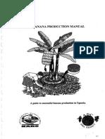 Pnadj525.pdf