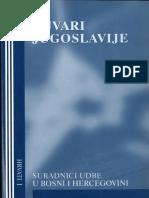 cuvari_jugoslavije_hrvati_1_bih_1_154_text