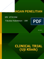 CLINICAL TRIAL.pptx
