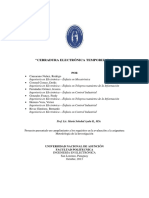 tesis_25112013