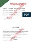 182930941-JURNAL TERMODINAMIKA-pdf.pdf