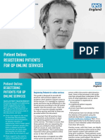 Po Registering Patients Gp Online Services