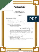 panduan-wudhuk.pdf