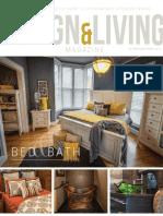 Design-Living-10-11-2014