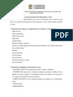 normas_ABNT_dissertação