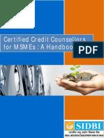 E-Handbook for CCCs