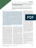ehp0113-001015.pdf