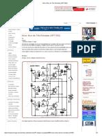 Mixer Ativo de Três Entradas (ART1592) (PDF).pdf