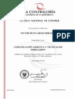 38383038395F323031362D303032352D43453030315F3235383735.pdf