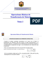 Tema 2 Transparencias