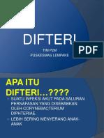presentasidifteri-111202203718-phpapp02.pdf