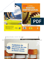 gestaoemp02.pdf