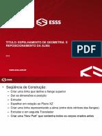 Espelhamento_e_translacao_de_entidades.pdf