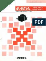 Diesel KIKI - VE Pump RepairAnd Service (EE14E-11033).pdf
