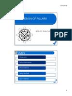 Pillar Design.pdf