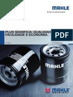 7817e-folder-filtros-plus.pdf