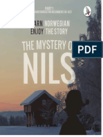The Mystery of Nils 1- Part A