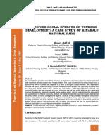 Assessing social impact Museum Questionnaire.pdf