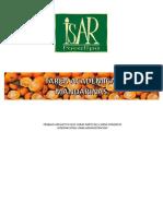 Plan de Exportacion Mandarinas a Irlanda Isar Modificada (17de 19)