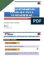 RCMIIS2.pdf