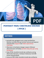 290836471-PPOK-ppt.pptx