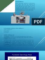 Final PDF - Presentación1- Fundicion - Ppt