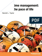 Carte-internal-time-management-slowing-the-pace-of-life.pdf