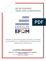 revista_Vasco_SABER-CONOCER.pdf