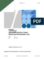 295302452-Reserved-Parameter-List.xls