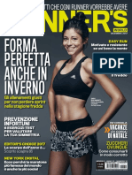 Runner s World Italia Dicembre 2017 1d74575eff73