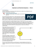 Analogies Between Hydraulic and Electrical Systems2.pdf