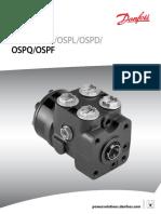 despiece orbitrol danfoss vibrocompactador dynapack.pdf