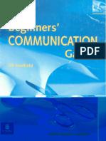 01. Beginner Communication Games.pdf