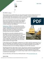 A Hydraulic Magnet_.pdf