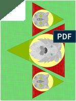 Geometric ani.pdf