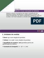 qui_ppt3
