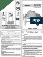 maqtron_manual_betoneira.pdf