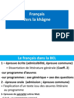 K Français diapo FRES 16
