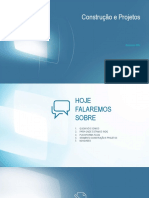 APRESENTACAO+_TOP-comercial