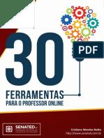 E_BOOK_SENATED_30_FERRAMENTAS.pdf