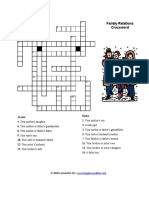 Family_Relations_Crossword.doc