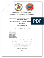 GENERACION-PWM-LABVIEW