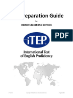1iTEPPreparationGuide.pdf