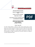 ITEP Handbook Spring 2011.doc