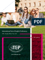 iTEP-Academic-Booklet.pdf