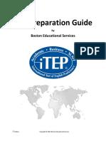 iTEP-Preparation-Guide-3rd-Edition-22JUN12.pdf