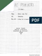 Tugas 20 nomor - Novita Limbu Tasik - 15014101309.pdf